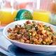 Il Kenya a tavola: cosa si mangia?