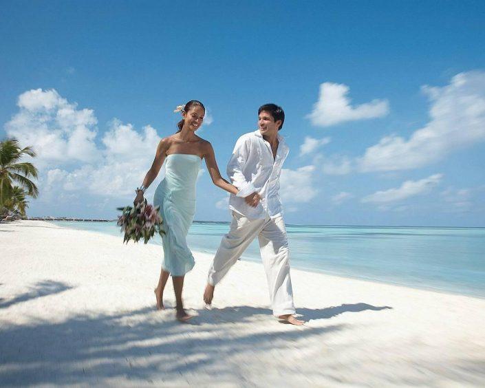 Viaggio di nozze in Kenya